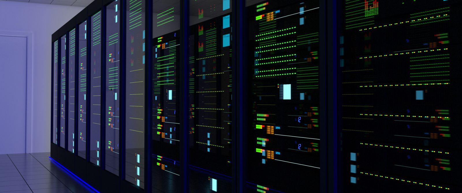 готовые сервера майнкрафт с плагинами для хостинга