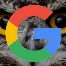 Google Chrome перестанет помечать HTTPS-сайты как защищённые