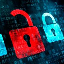 С 1 июля штрафы за нарушение закона о персональных данных увеличились до 75 тысяч рублей!