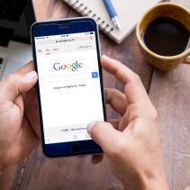 Переход на mobile-first может занять у Google ещё несколько лет