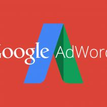 3 новых функционала в Google AdWords для стимулирования офлайн-продаж.