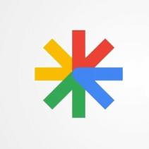 Новый формат рекламы от Google в России!