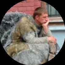 Геотаргетинг в Яндекс.Директ