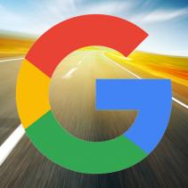 Google укоротил поисковые сниппеты