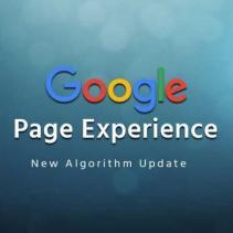В мае 2021 года Google запустит новый сигнал ранжирования