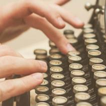 Качественный контент – верный путь к росту охвата публикаций в соцсетях