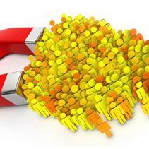 Яндекс.Директ – что было нового в уходящем 2013 году?