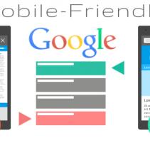 Новые алгоритмы Яндекса и Google 2015