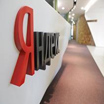 Самая большая новость – Яндекс объявил о запуске новой версии поиска. Приветствуем «Королёв»!