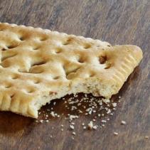 Навигация «хлебные крошки»