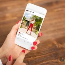 Shopping Tags в Instagram: получаем больше клиентов!