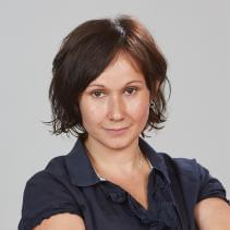 Юлия Шипикина