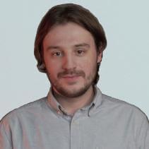 Станислав Харченко